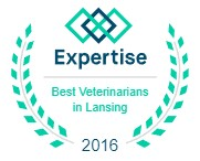 Best Veterinarians in Lansing