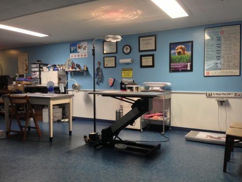 5b7448abce02d examroom