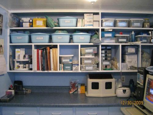 Surgery room left side2 LARGE