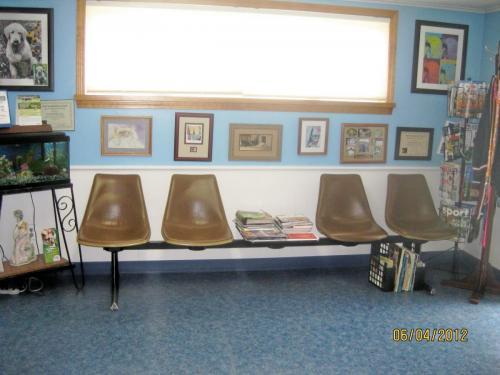 waiting-room-5